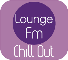 Lounge FM - Chill-Out